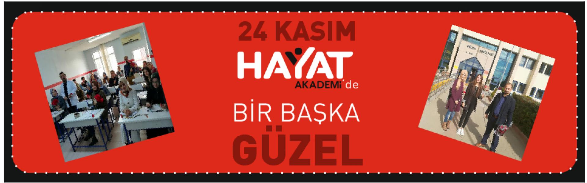 24 KASIM