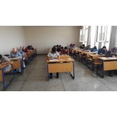 Hayat Akademi KPSS Sınavında